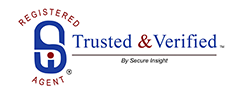 Trusted & Verified